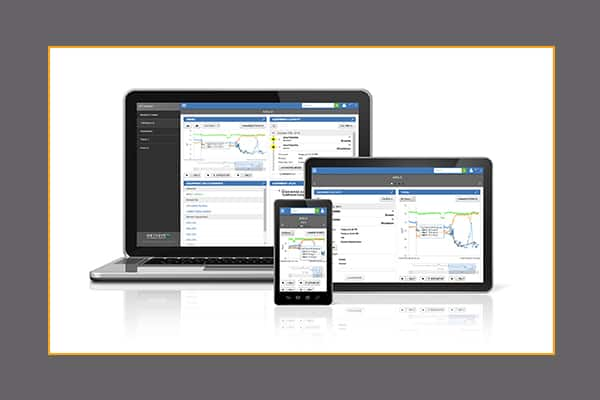 Metasys® ADS – Application & Data Server | Johnson Controls