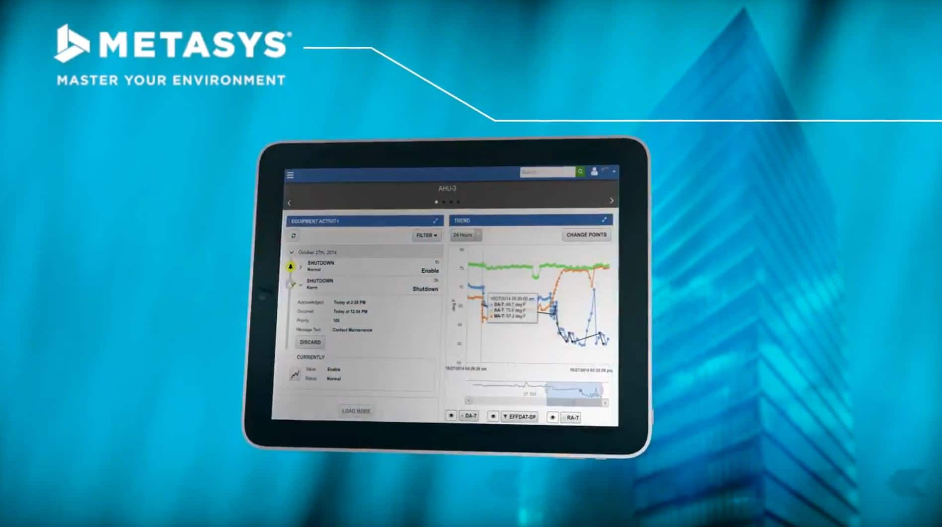 Metasys building automation systems bas johnson controls mobile optimized bas metasys building automation system asfbconference2016 Choice Image