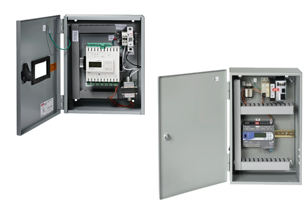 Hvac Controls Building Automation Products Johnson