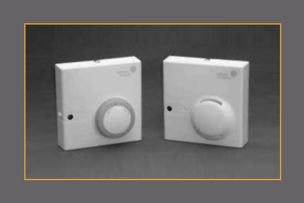 Outdoor Air Sensor Johnson Controls