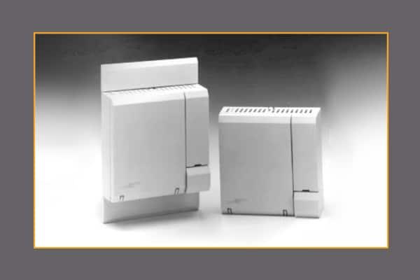 control sensors hvac sensors johnson controls ht 670x series humidity transmitter