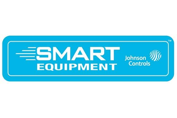be_logo_smartequip_sized series 5 rooftop units hvac equipment johnson controls  at gsmx.co