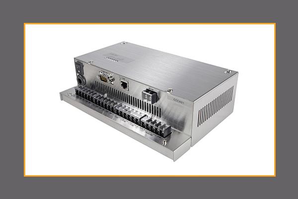 VRF BACnet Adapter