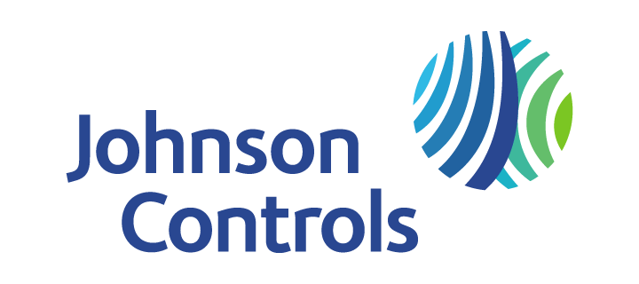JohnsonControls