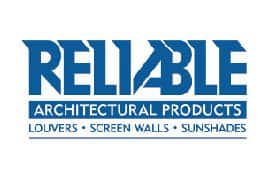 Reliable Architectural Products
