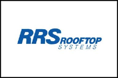 RRS Rooftop Solutions