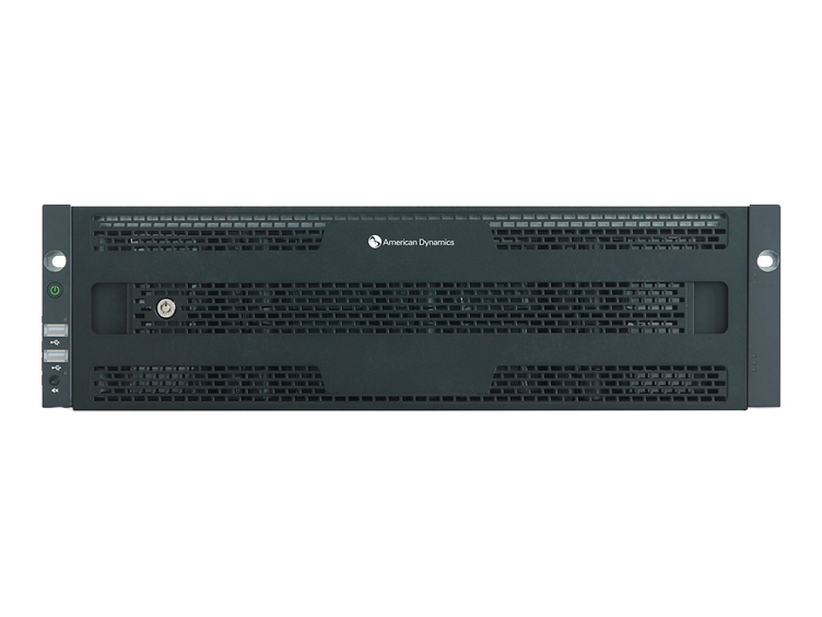 rack expansion unit