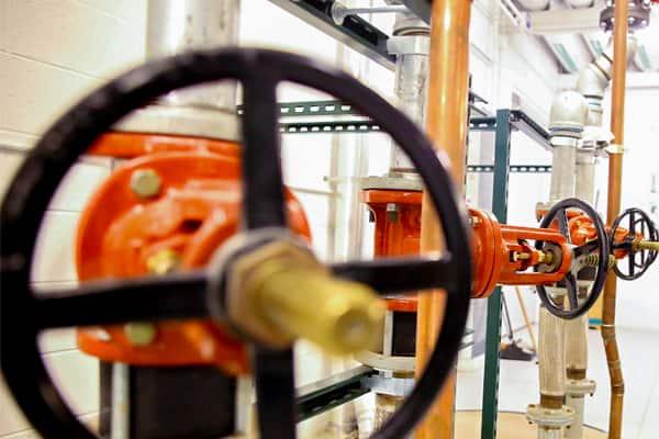 HVAC, YORK & Building-Equipment Replacement Parts   Johnson