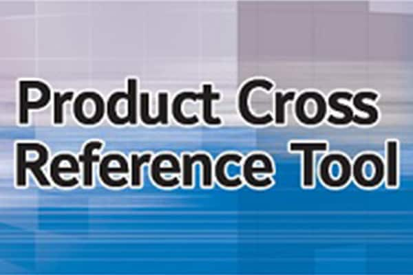 Product Cross Image