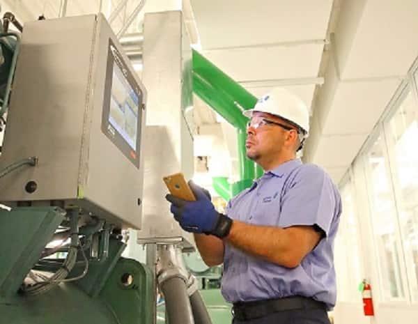 Apprenticeships Johnson Controls