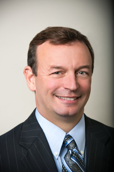 John Donofrio is executive vice president and general counsel of Johnson Controls
