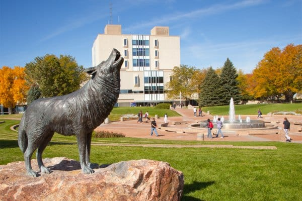 Johnson Controls will continue a 20-year relationship with Colorado State University-Pueblo (CSU-Pueblo) through a recent contract that enhances sustainability efforts through an improved infrastructure and a reduction in energy demands across the 278-acre campus, without capital expenditures.