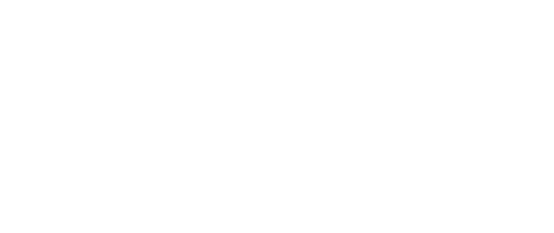 Tyco give $140,000 to charities
