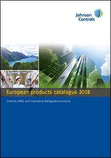 The European Products Catalogue 2018