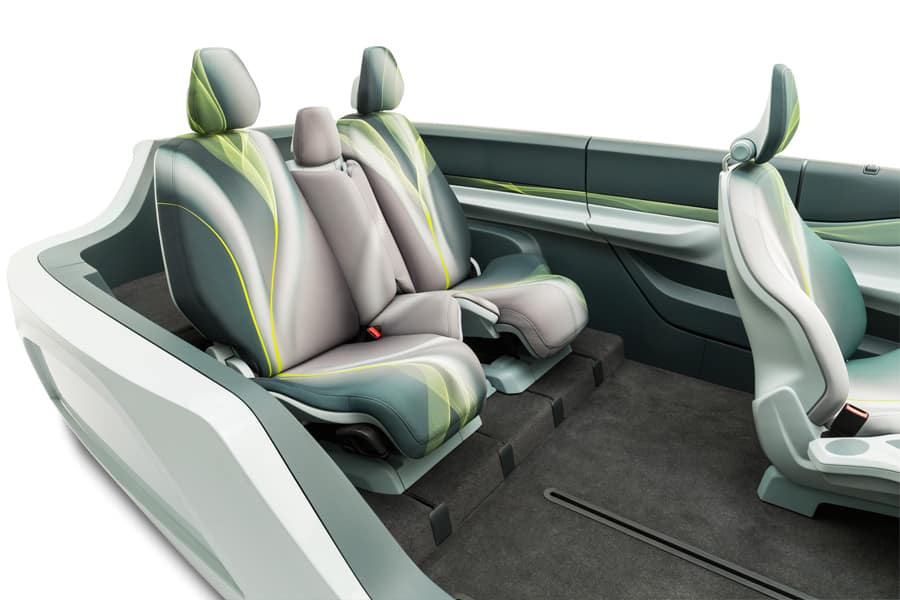 gallery_sd15seatingdemonstrator_04