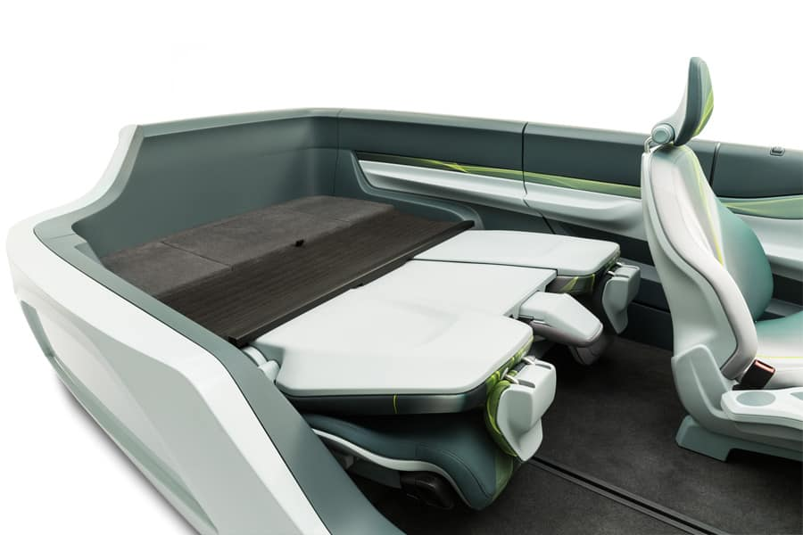 gallery_sd15seatingdemonstrator_05