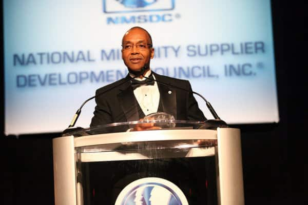 supplier_diversity_layton_award