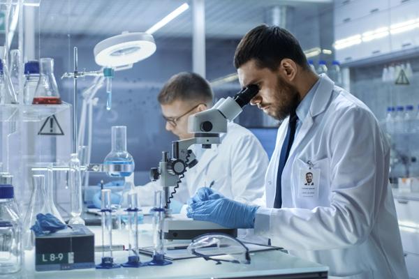 Image result for Medical Laboratories