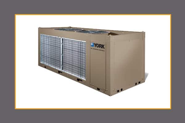 Chillers – HVAC Equipment | Johnson Controls