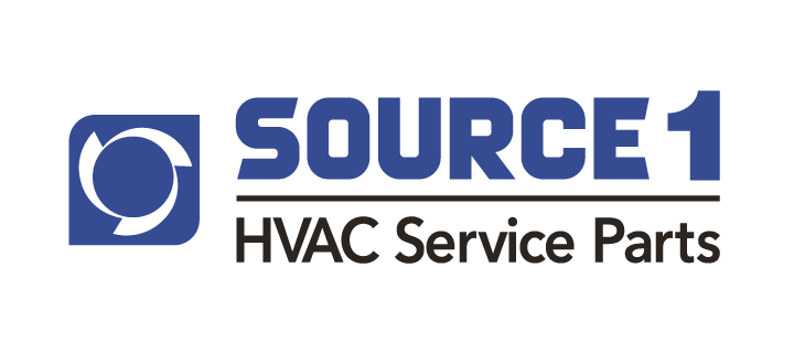 Source1 HVACSupply