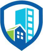 cyber solutions icon shield