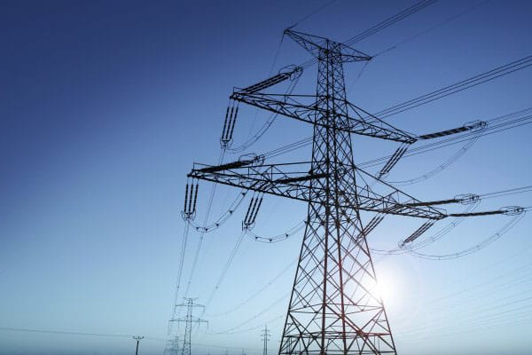 Benefits for utility owners and independent power producers