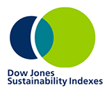 Dow Jones Sustainability Indexes