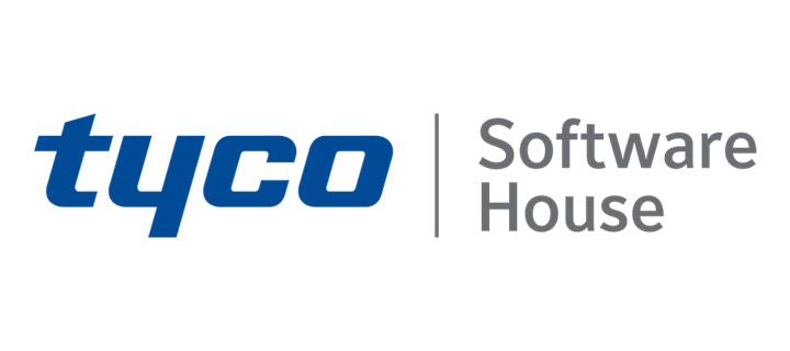 Tyco Software House
