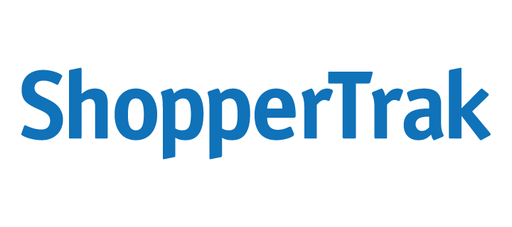 ShopperTrak