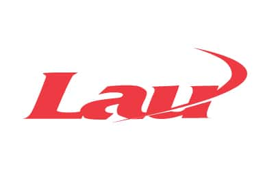 Lau Air Systems