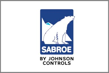 Sabroe Johnson Controls