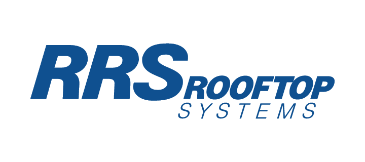 RRS Rooftop Systems