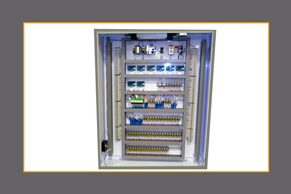 Frick 174 Custom Refrigeration Control Systems Johnson Controls
