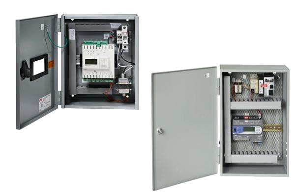 HVAC Controls | Johnson Controls