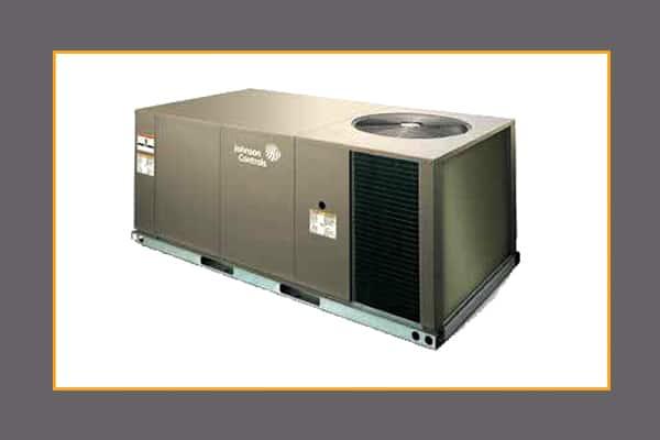Rooftop Units – HVAC Equipment | Johnson Controls on 10 ton trane packaged unit, rheem gas heater unit, bard hvac unit, 5 ton heat pump, 5 ton ac system, wall mount a c unit, 5 ton air conditioner, 5 ton blower motor, williams gas wall furnace unit, ductless hvac unit, 7 ton ac unit, rtu hvac unit, 5 ton air conditioning, car hvac unit, business hvac unit, mini split hvac unit, rooftop unit,
