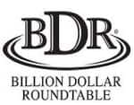Billion Dollar Roundtable